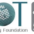 IoT Security Foundation full logo