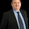 Alex Dixon, Executive Director of Property at LHP