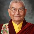 1. Dharma King Gar Tongstan