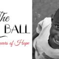 The Gala Ball: Celebrating 21 Years of Hope