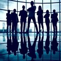 With the US Presidential Race Getting Hotter by the Second, Citipeak Events Review What Makes Effective Leadership