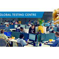 GTC Software Testing