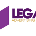 Legacy Advertising Worldwide are a great example of a company that is thriving thanks to the enthusiasm and passion of its Managing Director - and they are certainly ones to watch in the months and years to come.