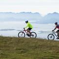 The Arctic Race Of Norway