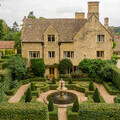 Cotswolds Manor Estate