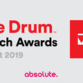 The Drum Search Awards Announce Absolute Digital Media As Finalists