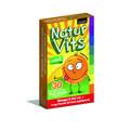 NaturVits