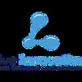 Live Innovations logo