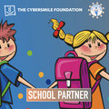 School Partnership Program 2017