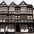 feathers-hotel-ludlow-for-sale