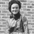 Photo of Pat Moore