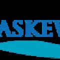 Haskew Law Logo