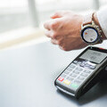Fibank, Mastercard and Garmin Launch an Innovation in Payments