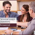 Everything you need to know about personal loans