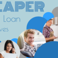 Cashfloat offers advice on cheaper payday loan alternatives