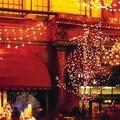 New York Christmas Shopping