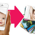Print photos from your phone at Max Spielmann