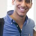 Mikael Dia, Founder & CEO, Lingos