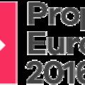 Propteq 2016 logo