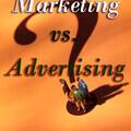 Citipeak Promotions Debate Marketing vs. Advertising