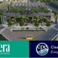 Andera Partners and Clean Planet Energy to build three new ecoPlants in France