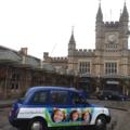 Cook-Islands-taxi-superside-Bristol