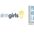 Pure Business Law announces Covid-19 initiative with Inspiring Girls
