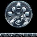 Kronoverse Logo