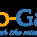 Logo Crypto-Games