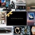 Luxury Goods Auction Collection