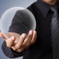 Iconic Strategies - 2014 Marketing Trends