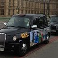 Jack-Wolfskin-London-Taxi-Advertising