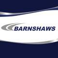 Barnshaws