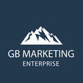 GB Marketing Enterprise logo