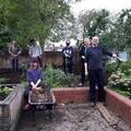 @theEdge Community Edible Forest Volunteers