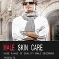 Male_Skin_Care