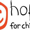New Hope for Children logo