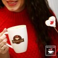 Celebrate Canada Day with Second Cup
