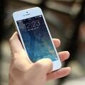 Iphone exploit