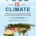 Food and Climate cover
