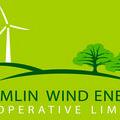 Drumlin Wind Energy Co-operative Logo