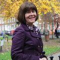 Cathie Delaney - Medical Negligence Solicitor