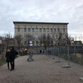 Berghain club berlin
