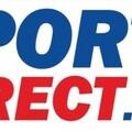 Sports Direct Logo