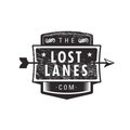 The Lost Lanes logo