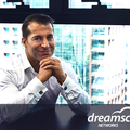Mark Evans, CEO of Dreamscape Networks