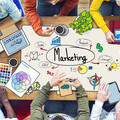 Marketing pic
