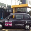 Peterborough-Regional-College-Taxi-Advertising