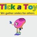 Launch of www.tickatoy.com. online store for baby toys, creative toys, Fun Toys, Games & Puzzles, Frm collections and themed party shop