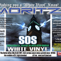 Moritz-Classic-Rock-Press-Advertising